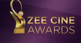 Zee-Cine-Awards-Full-Show-HD-Online-Winners-List