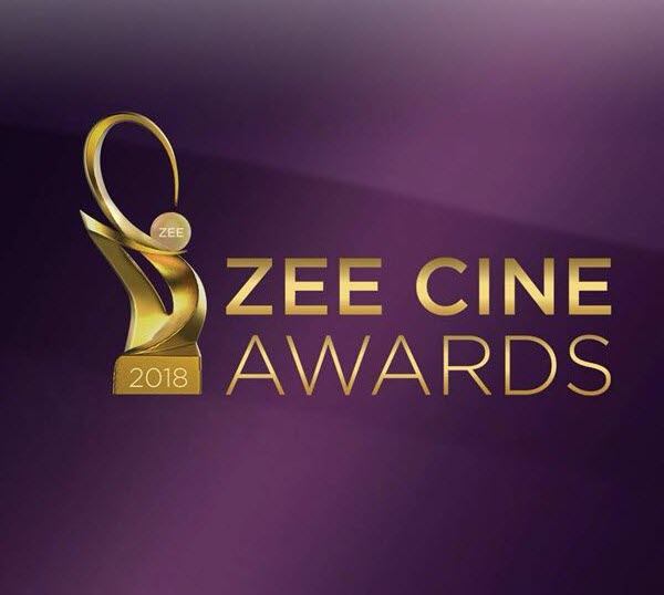 Zee-Cine-Awards-Full-Show-HD-Online-Winners-List