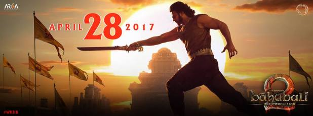 baahubali-2-movie-review-rating-verdict