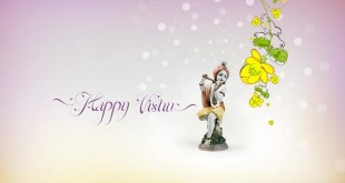 happy vishu wishes messages quotes