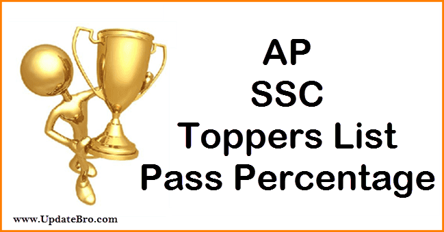 AP-SSC-10th-Toppers-Pass-Percentage
