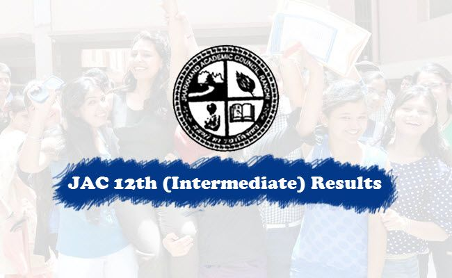 JAC-12th-arts-science-commerce-results