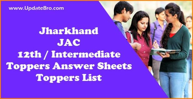 JAC-12th-topper-answer-sheet-copies-toppers-list