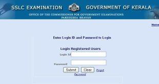 Kerala-SSLC-Results-School-Wise-Mark-Sheet