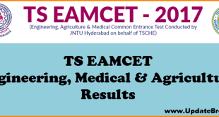 TS-EAMCET-Results-Name-Wise