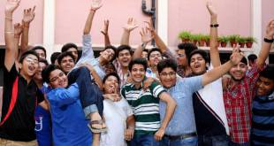 gujarat board gseb ssc toppers list and answer sheets
