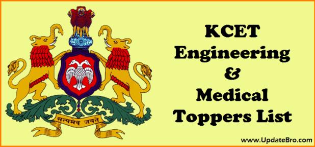 karnataka-kcet-engineering-medical-toppers-list