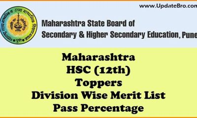 maharashtra-hsc-12th-toppers-answer-sheets-merit-list