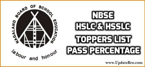 nbse hslc hsslc results toppers list