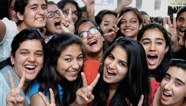 uttarakhand board 12th toppers merit list