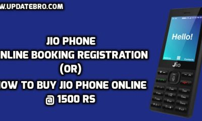 jio-phone-booking-online-registration