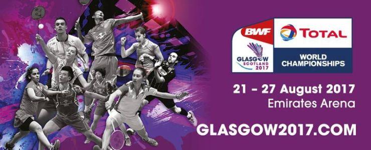 bwf-badminton-world-championships-schedule-live-score-results
