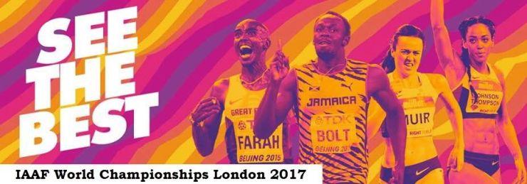 iaaf-world-championships-schedule-live-stream