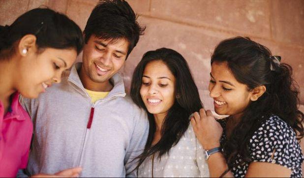 maharashtra-hsc-12th-supplementary-result