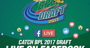 BPL-auction-draft-live-streaming-players-price-list
