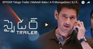 spyder-movie-trailer-free-download-hd