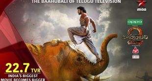 baahubali-2-trp-tvr-ratings