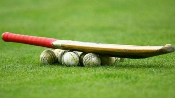 ranji-trophy-all-team-squads-players-list