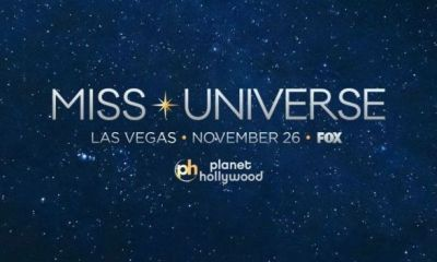 miss-universe-full-show-watch-online-winner-name