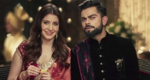 Virat-Kohli-Anushka-Sharma-wedding-photos-videos