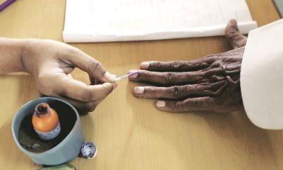 amritsar-municipal-election-results-ward-wise-winners