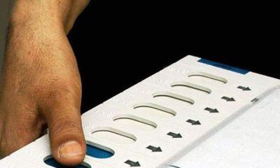 jalandhar-municipal-elections-results-ward-wise-winners