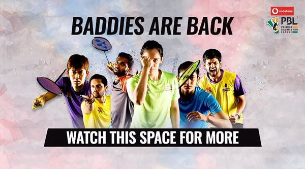 pbl-badminton-league-team-squads-players-tickets