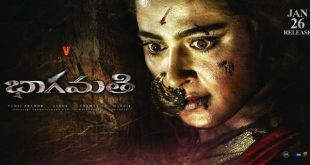 bhagamathi-movie-review-rating