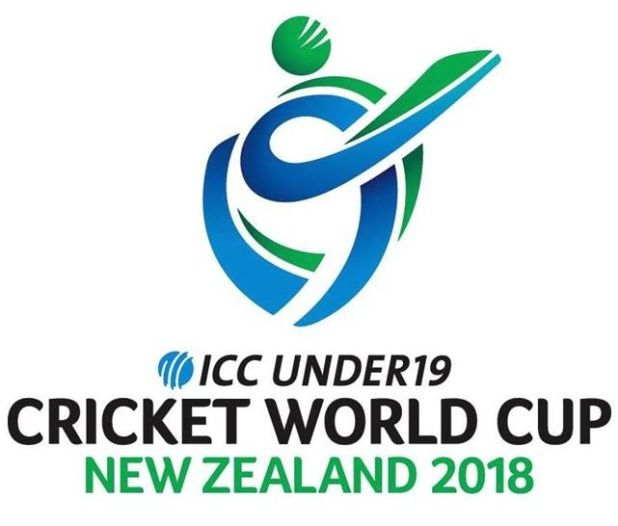 icc-under-19-cricket-world-cup-2018-team-squads-players-list