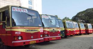 ksrtc technical assistant recruitment apply online