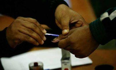 meghalaya-assembly-election-results-winners-list-pdf