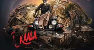 kaala-audio-launch-live-streaming-video