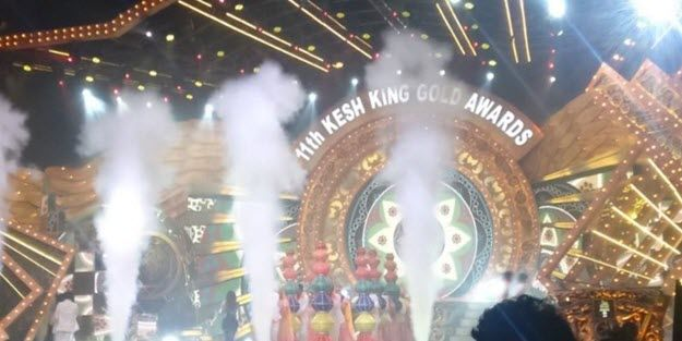 Zee-Gold-Awards-full-Show-Winners-List