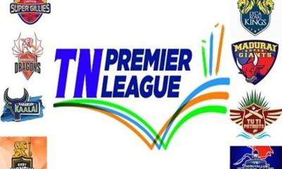 Tamil-Nadu-Premier-League-TNPL-Team-Squads-players