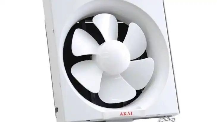 10 best kitchen exhaust fan in 2021