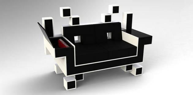 Creative Sofa For You Living Room13