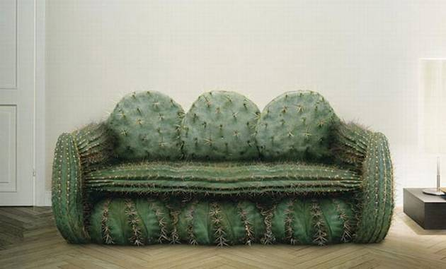 Creative Sofa For You Living Room7