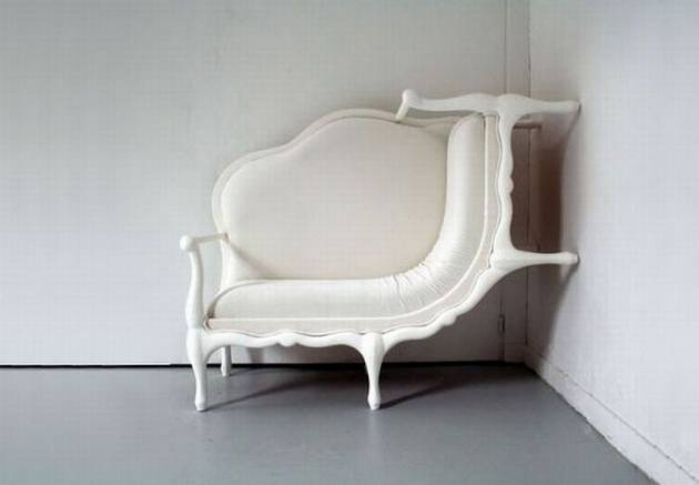 Creative Sofa For You Living Room9