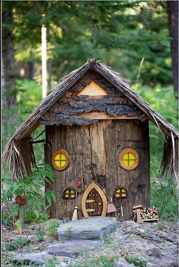 https://i0.wp.com/updatedhome.com/wp-content/uploads/2011/12/Interesting-Hobbit-House-Montana-8.jpg