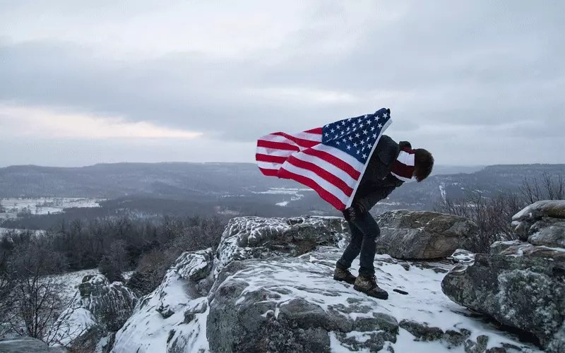 United-States-of-America
