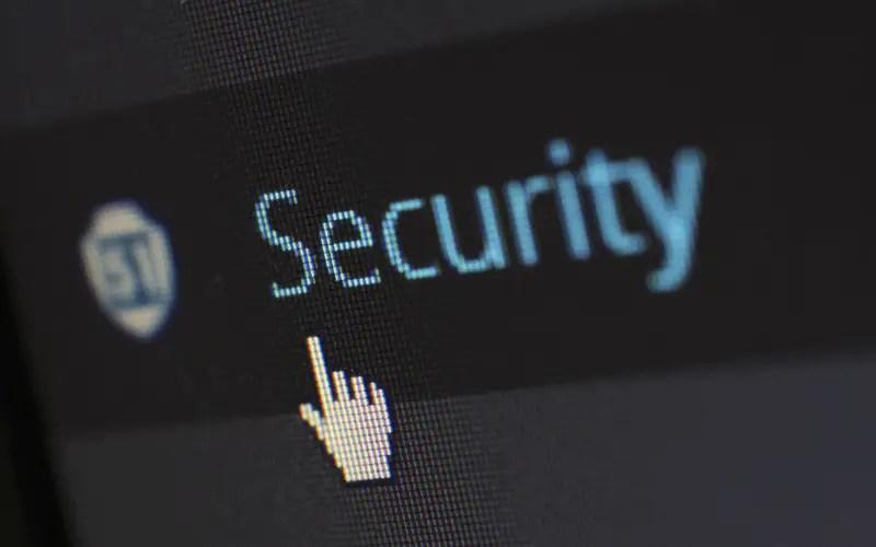 MacBook's Cybersecurity