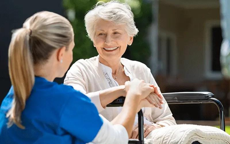 Patient Care Business Ideas