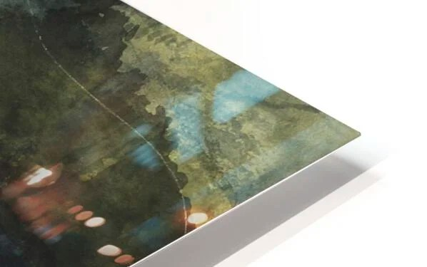 What Is Giclee Printing