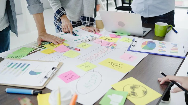 From Education to SEO: 5 Powerful Ways to Prepare for Launching a Startup