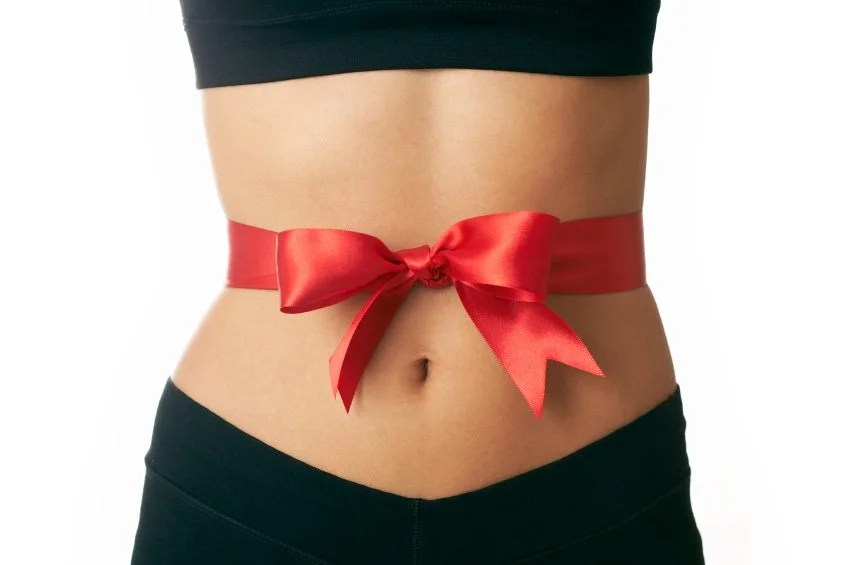 5 Cheat Tips To Lose Weight During The Holidays