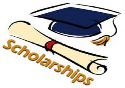 Agip Scholarships
