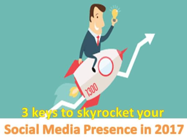 3 keys to skyrocket your Social Media Presence in 2017.jpg