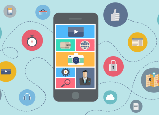 Trends of Mobile App