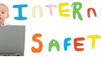 Child Safety Internet Browsing