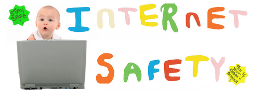 Child Safety Internet Browsing